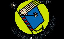 Kinder -en jeugdjury Vlaanderen