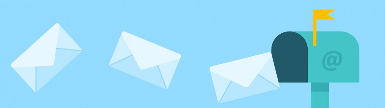 Email_Nieuwsbrief