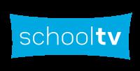 Schooltv_logo_RGB_A_2016_300dpi.png